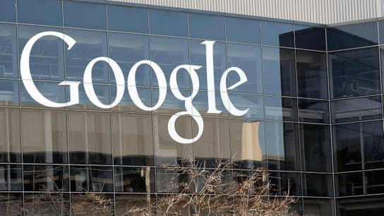 Google's management level employees involved in travel ban search controversy
