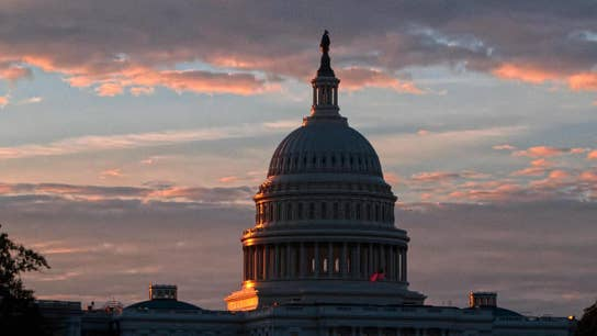 Republicans look to maintain control of Congress