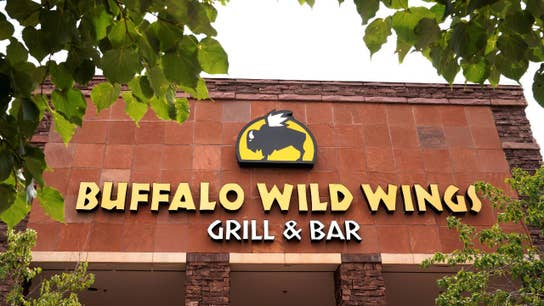 DraftKings CEO on Buffalo Wild Wings partnership