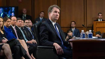 Christine Blasey Ford, the women accusing Supreme Court nominee Brett Kavanaugh of sexual misconduct, said that she would be willing to testify before Congress, as long as certain conditions are met.