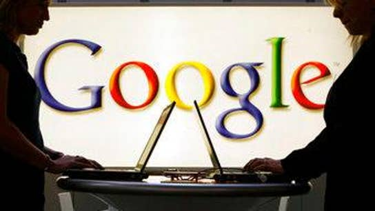 Google employee discussions on altering search function after travel ban raise bias concerns
