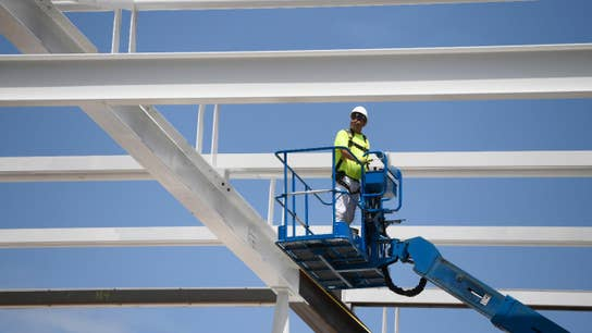Florida is currently experiencing a skilled-worker shortage