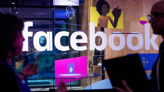 Facebook says it discovered security issues affecting 50M accounts