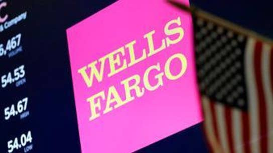 Wells Fargo plans to decrease headcount by up to 10%