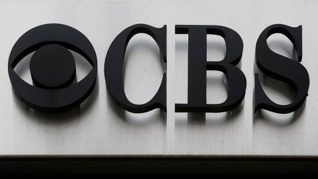 CBS potentially liable for Moonves allegations?