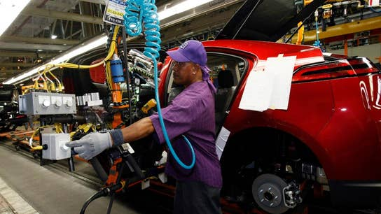 Workers benefit exceed wage growth