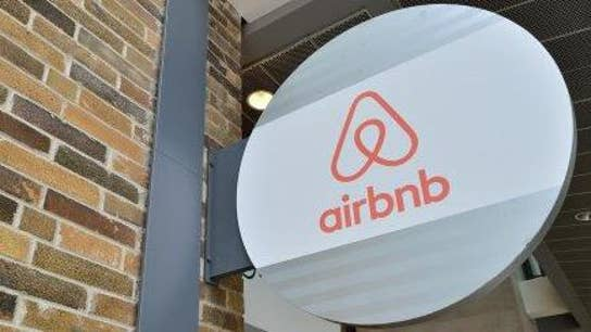 Airbnb steps up for Florence victims; Facebook to fact-check