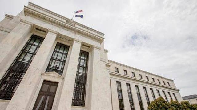 How hawkish will the Fed be ahead of the midterms?