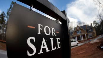 Warburg Realty President Clelia Peters discusses the report that more than a quarter of homes listed for sale on the market had a price drop and the state of the New York housing market.