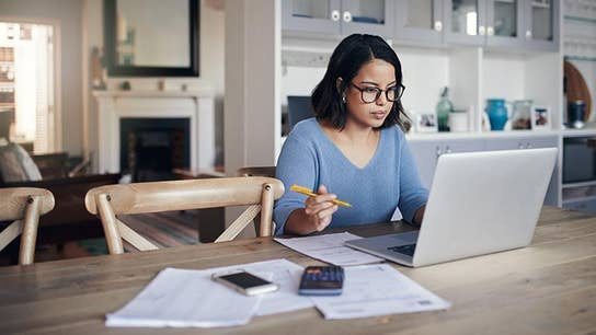 Why women need to contribute more into their 401(k)s than men