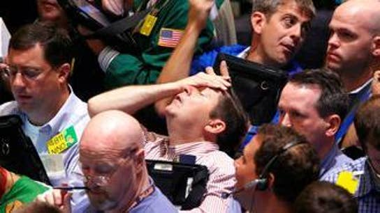 Is the economy stronger 10 years after the financial crisis?