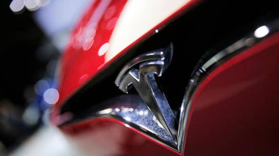 Tesla is a company in existential trouble: Gasparino