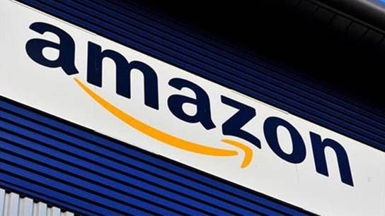 Amazon helps small businesses; your commute's getting longer