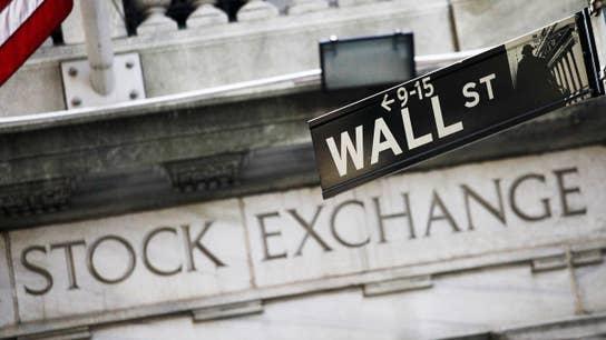 Some non-tech stock picks for your portfolio