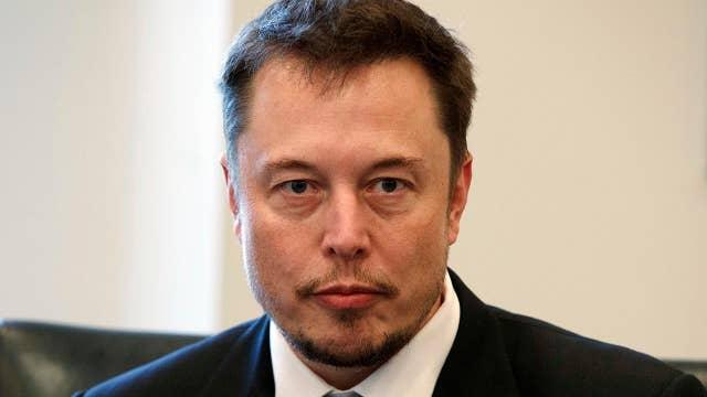 Tesla CEO reaches SEC settlement; Facebook data breach