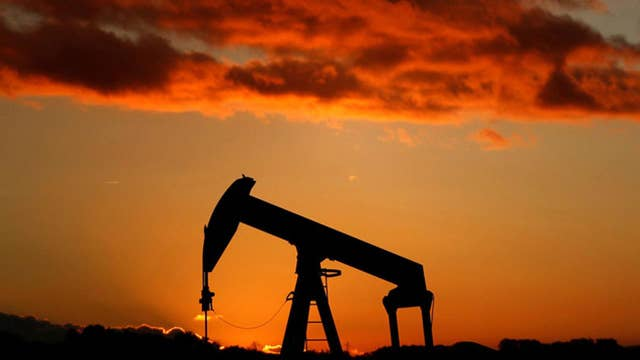 Oil, gas CEOs confident about industry growth