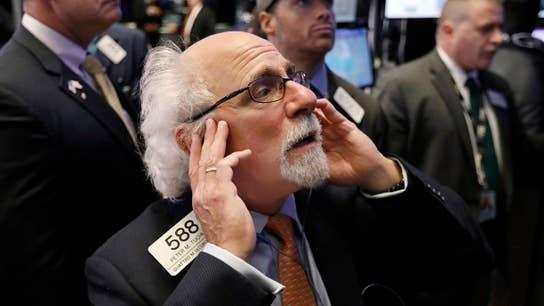 US economy will weaken in 2019: Dennis Gartman