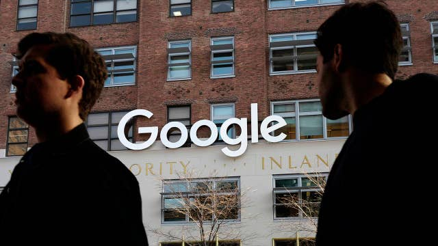 Google accused of hiding data breach; Facebook's new devices