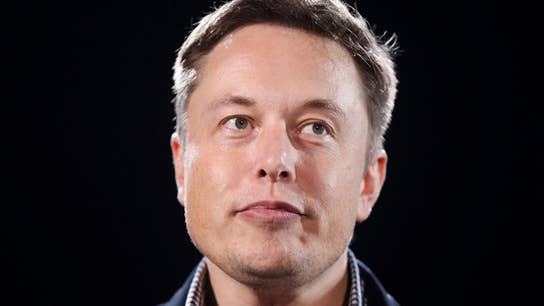 Musk says 'Teslaquila' coming soon; Fastest fast food burger