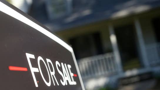 Mortgage rates climb; deadline for future Tesla owners