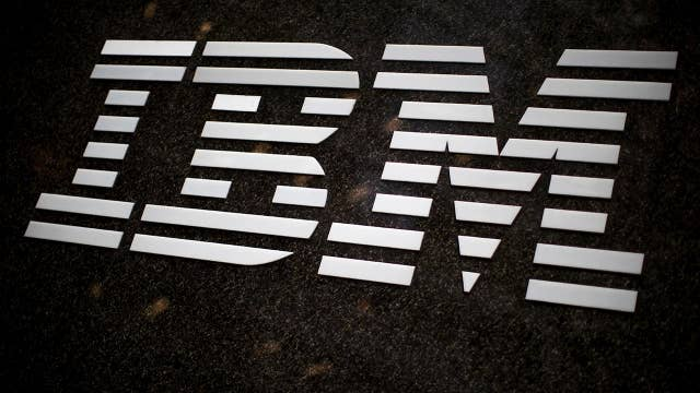 IBM to acquire Red Hat; Microsoft jumps Amazon