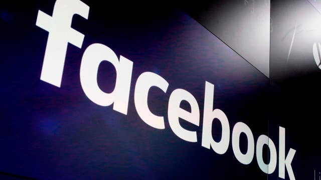 Facebook logins sold on dark web; Trix Fruity Shapes returns