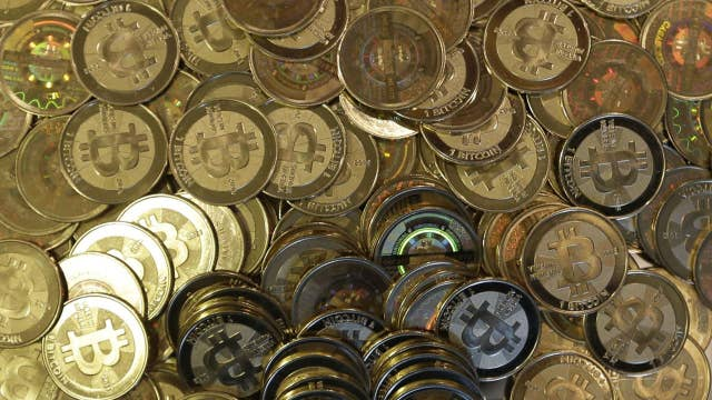 VanEck awaiting SEC instruction for bitcoin ETF