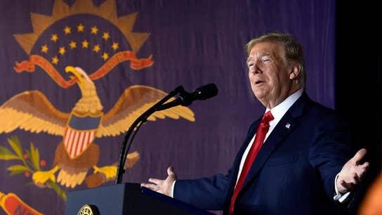 Trump's car tariffs may jeopardize US-EU trade talks