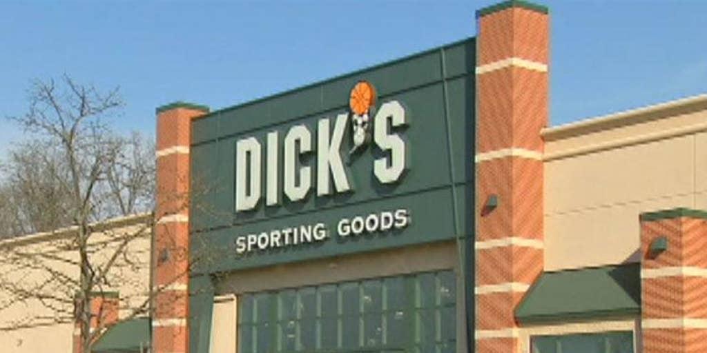 Store massive dicks