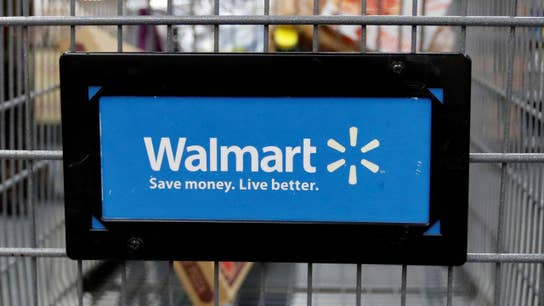 Is Walmart a buy for investors?