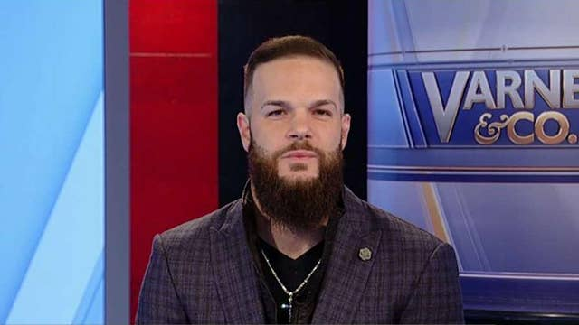MLB free agent Dallas Keuchel Yankees-bound potentially?