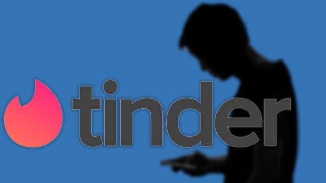 Tinder testing 'swipe surge'; Google's holiday traffic help