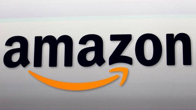 Amazon's $15 minimum wage kicks in; Starbucks holiday cup