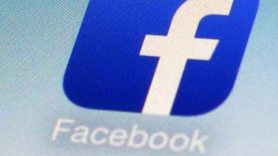 Facebook's biggest problem weighing on its future