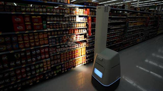 IBM, MIT helping companies adapt to AI