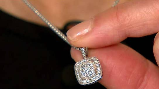 The shifting trend in who are buying diamonds