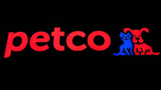 Petco is going natural; Procter & Gamble has Twitter abuzz
