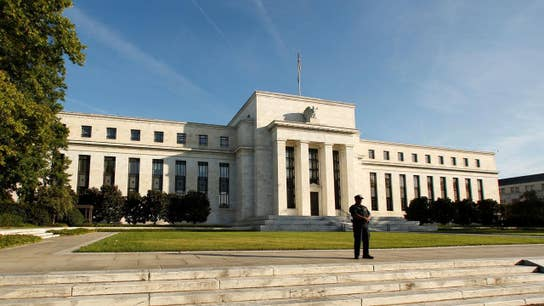 Fed holds rates steady, December hike on tap