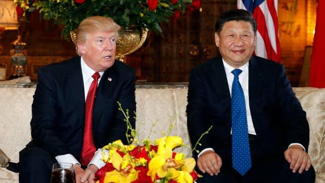 G20 will be focused talks between Trump, Xi: Former Australian PM