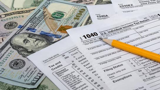 Tax tips: What you need to know before you file your taxes in 2019