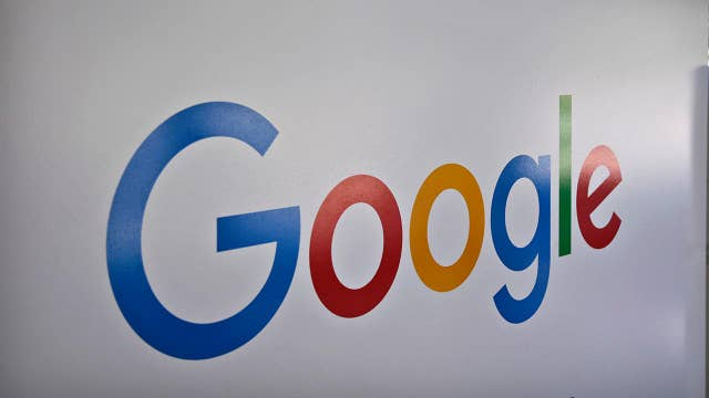 Google lays out plan for $1 billion New York City expansion