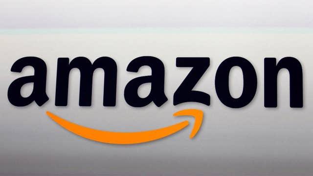 Amazon cracks down on scams; Uber, Lyft showdown