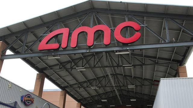 AMC says 'Stubs A-List' has more than 600,000 subscribers