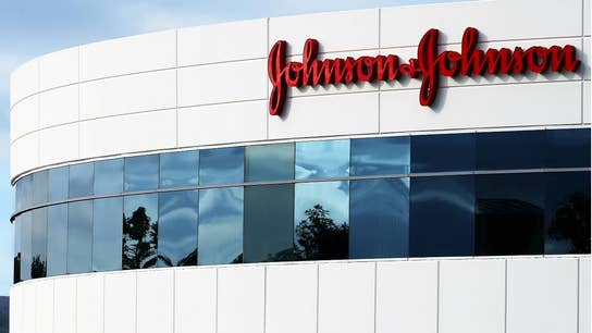 Johnson and Johnson knew its baby powder had asbestos for decades: Report