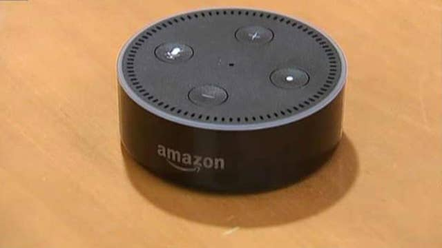 Warning for Amazon Alexa users; 'Fortnite' makes a fortune