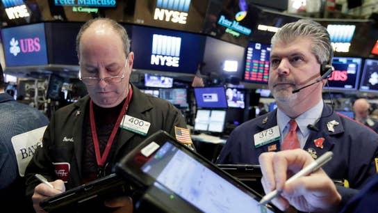 Investors finding opportunities in emerging markets?
