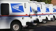 The USPS will not be saved with more money