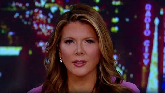 Trish Regan: Accusations aren't enough