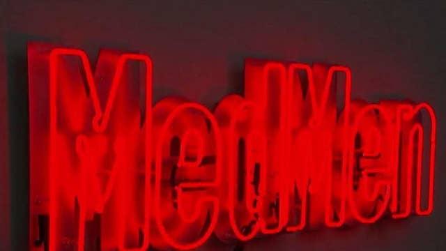 Cannabis dispensary MedMen aims to mainstream marijuana