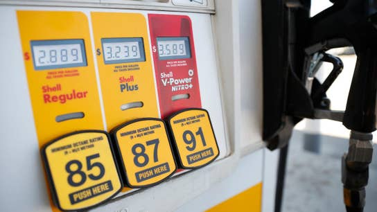 Shell's plans to cut carbon emissions beginning in 2020